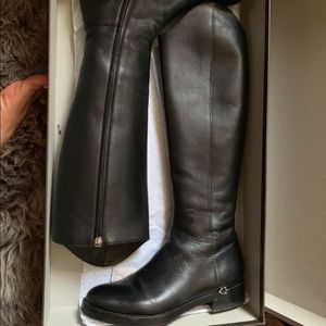 Gucci Horesebit Riding Boot